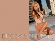 Brooke Murray / Celebrities Female
