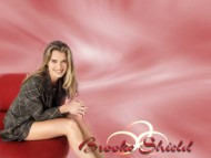 Brooke Shields / Celebrities Female