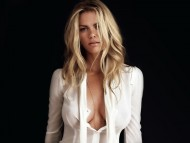 Brooklyn Decker / Celebrities Female