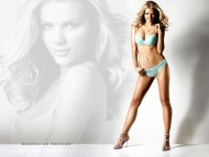 Brooklyn Decker / Celebrities Female