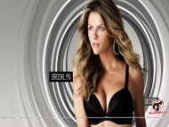 Download Brooklyn Decker / Celebrities Female