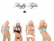 Buffy Tyler / Celebrities Female