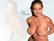 Download Cady Cantrell / Celebrities Female