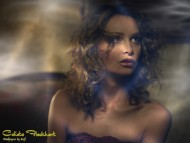 Download Calista Flockhart / Celebrities Female