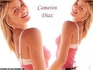Cameron Diaz / Celebrities Female