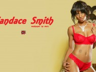 Download Candace Smith / Celebrities Female
