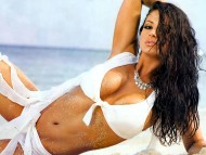 High quality Candice Michelle  / Celebrities Female