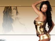 Candice Michelle / Celebrities Female