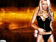 Caprice Bourret / High quality Celebrities Female