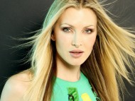 Caprice Bourret / HQ Celebrities Female