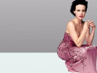 Carla Gugino / Celebrities Female