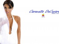 Carmella De Cesare / Celebrities Female