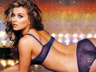 Carmen Electra / High quality Celebrities Female