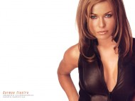 Download Carmen Electra / Celebrities Female