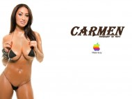 Carmen / Celebrities Female