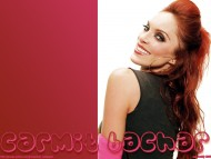Carmit Bachar / Celebrities Female