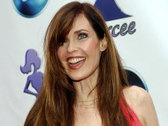 Carol Alt / Celebrities Female