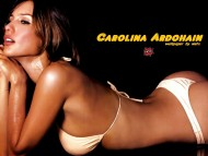 High quality Carolina Ardohain  / Celebrities Female