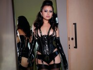 Download Caroline Aquino / Celebrities Female