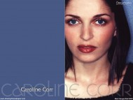 Download Caroline Corr / Celebrities Female