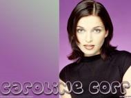 Download Caroline Corr / Celebrities Female