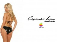 Cassandra Lynn / Celebrities Female