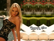 Download Cassandra Lynn / Celebrities Female