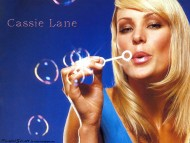Cassie Lane / Celebrities Female