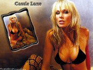 Download Cassie Lane / Celebrities Female