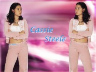 Download Cassie Steele / Celebrities Female