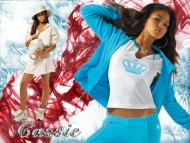 Download Cassie / Celebrities Female