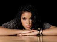 Download HQ Cassie  / Celebrities Female