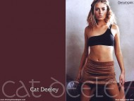 Cat Deeley / Celebrities Female