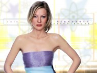 Cate Blanchett / Celebrities Female