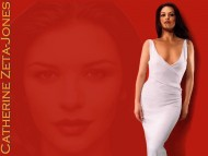 Download Catherine Zeta Jones / Celebrities Female