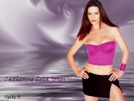 Catherine Zeta Jones / Celebrities Female