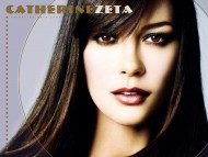 Catherine Zeta Jones / Celebrities Female