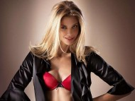 Download Catrin Claeson / Celebrities Female
