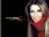 Celine Dion / Celebrities Female