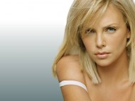 Charlize Theron / HQ Celebrities Female