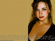 Charlotte Church / Celebrities Female