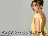 Download Charlotte Church / Celebrities Female