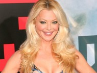 Download Charlotte Ross / Celebrities Female