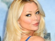 Charlotte Ross / Celebrities Female
