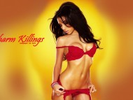 Download Charm Killings / Celebrities Female