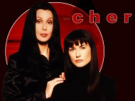 Cher / Celebrities Female