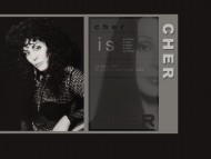 Download Cher / Celebrities Female