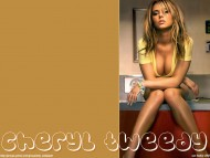 Download Cheryl Tweedy / Celebrities Female