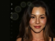 China Chow / Celebrities Female