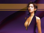 Chisato Morishita / Celebrities Female